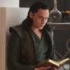 felix_sapiens: (Loki)