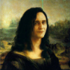 felix_sapiens: (Мона Лиза)