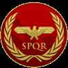 sgs_mil_team: Senatus Populusque Romanus (Senatus Populusque Romanus)