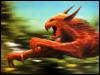 grace_vandir: (Рыжий) (Default)
