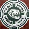 tipaa_etaa: (TPWW)