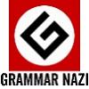 tipaa_etaa: (grammar)