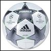 dmitrik: (Football)