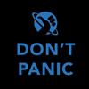dmitrik: (Don't Panic)