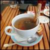 dmitrik: (Tea Mood)
