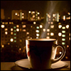 dmitrik: (Tea And City)