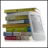 dmitrik: (Books)