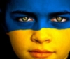 sparkmann: ukr (Default)