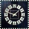tijd: (square)
