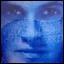 svetar: (avatar001)