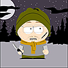 cryowizard: (South Park)