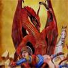 preem_palver: (Георгий и Дракон)