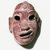 preem_palver: (карфагенская погребальная маска)