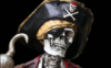 madmechanic: (Пират.)