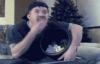 egogenous_zone: (попкорн)