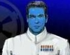 count_rufus: (thrawn)