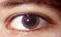 tanata: (eye)
