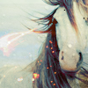 dragon_moon: (horse_grey)
