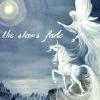 dragon_moon: (unicorn_stars fade)