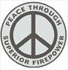 reytsman: (Peace through superior firepower)