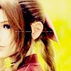 dragon_moon: (ac_aerith)