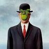 bluznjuku: (человек с яблоком)