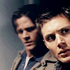 dragon_moon: (spn_brothers_close)