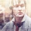 humaneamis: (dawn)