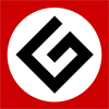 sov0k: (Grammar Nazi)