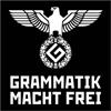 sov0k: (Grammar Nazi 2)