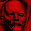 sov0k: (Lenin)