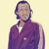 max_andriyahov: (Default)