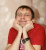 max_andriyahov: (няшка)