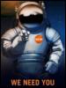 max_andriyahov: (Марс)