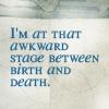 dragon_moon: (awkward_stage)