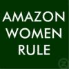 scholast: (amazon women rule)