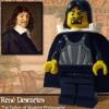 scholast: (Descartes)