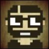 ben_tal: (pixel art 8 bit)