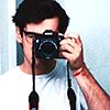 photographically: (004)