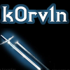 k0rv1n19: (Default)