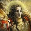ghostoffreedom: (the Emperor)