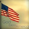 ghostoffreedom: (America)