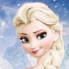 ghostoffreedom: (Elsa)