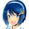 metall_c_sharp: (madobe_nanami)