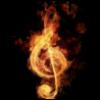 metall_c_sharp: (music)