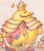 sirozhagladkov: (лимон)