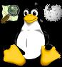 vazhnov: (Linux)