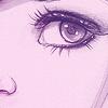 3y3: (eye * anime)