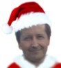 dom3d: (Дед Мороз)