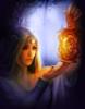 lilith_le_fairu: lilith (lilith)